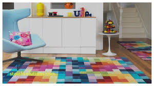 Modern Colorful Rugs Modern Colorful Area Rugs In Bright Randy Gregory Design