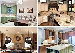 Backsplash Kitchen Ideas by Subway Backsplash Tile Ideas Projects Photos Backsplash Com