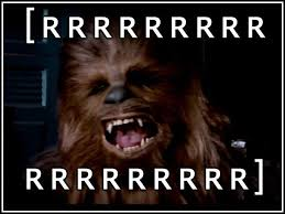 Chewbacca Memes - chewbacca meme with sound meme best of the funny meme