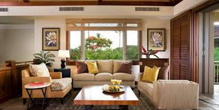 tropical colors for home interior living room awesome fresh tropical home living room theme