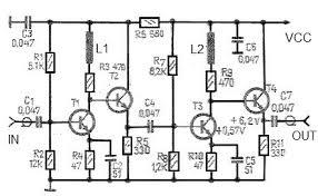 power acoustik capacitor wiring diagram wiring diagram