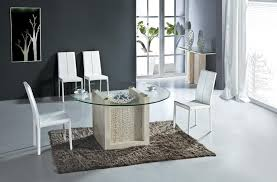 Best Quality Dining Room Furniture Compare Prices On Table Dining Room Online Shopping Buy Low Price