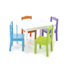 kids wooden table and chairs set wooden table and chairs for kids kids wooden table chairs set