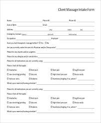 living trust form sample living trust form 7 free documents in