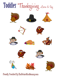 thanksgiving games printable thanksgiving games lists printables