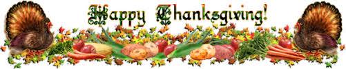artsie s thanksgiving worddividers