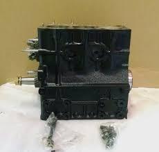shibaura sb e643 engine shortblock new mpn sba110006650 3 cyl