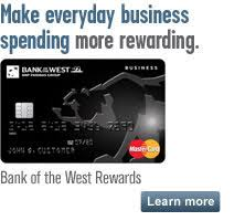 Bank Of America Business Card Services Bill Pay Business Online Banking Business Online Banking Options