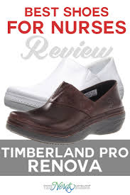 Most Comfortable Sneakers For Nurses What Are The Most Comfortable Shoes For Male Nurses Style Guru