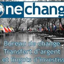 bureau de change d argent one change currency exchange 3 rue joseph blanc annecy haute
