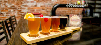 spirit halloween langhorne top fall brews on the bucks county ale trail