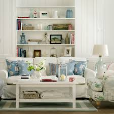 cool 50 coastal living room uk decorating design of 30 best love