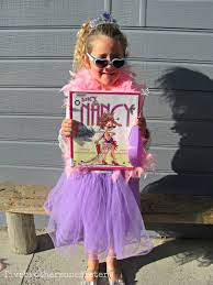 halloween costume ideas australia last week was children u0027s book week in australia all around the