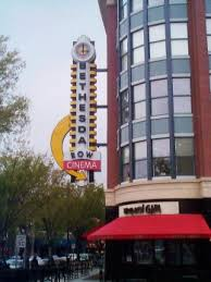 places to eat near landmark bethesda row cinema the bigscreen