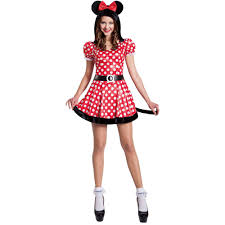 halloween costume discount sassy mouse halloween costume walmart com
