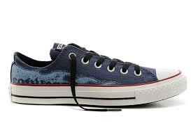 black friday converse sale converse chuck taylors blue all star converse flame printing