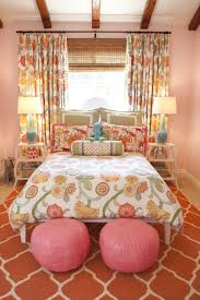 How To Make My Bedroom Romantic Rose Petals And Candles Photos Floral Bedroom Feminineretreat