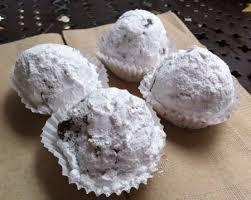 mrs beasley s dessert chocolate truffles from cheryl s mrs beasley s
