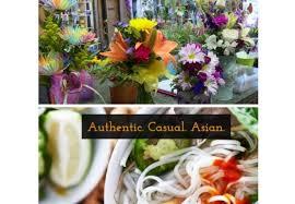 Flowers In Bismarck Nd - main street minute noodle zip rustic petal