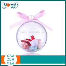 china personalized christmas ornaments china personalized