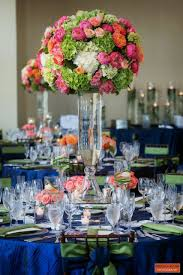 wedding floral arrangements boston summer wedding flower arrangements orly khon floral