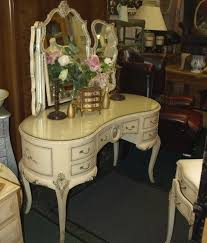 the trading post at featherstone french style shabby chic
