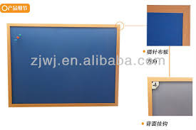 pin boards soft board for pin board school office message board buy soft