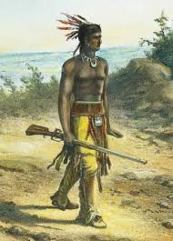 squanto facts and accomplishments the history junkie