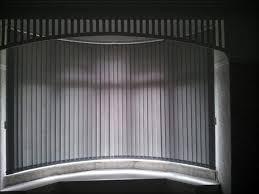 Shutter Blinds Lowes Furniture Magnificent Bay Window Blinds Lowes Custom Blinds