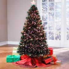 tabletop christmas trees home u0026 interior design