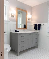 Kitchen And Bathroom Design by St Paul Home Restoration Custom Kitchen Bathroom Cabinetry