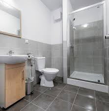 Neues Badezimmer Ideen Wie Viel Kostet Neues Badezimmer U2013 Elvenbride Com