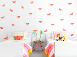 13 wall decorating ideas for apartment dwellers freshome com