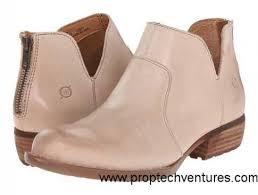 born womens boots sale born shoes 2017 2018 for sale proptechventures com