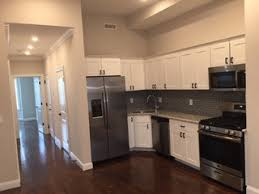 3 bedroom apartments boston ma 244 paris street 1 boston ma 3 bedroom apartment for rent for