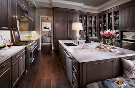 the kitchen collection stunning transitional kitchen bench seating in kitchen collection