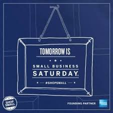 black friday small business saturday cyber monday best 25 small business saturday ideas only on pinterest support