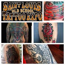 trader bob u0027s tattoo shop