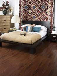 2017 Furniture Trends by Bedroom Bedroom Carpet Trends Carpet Colors And Styles Rug