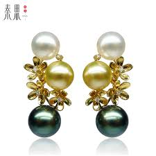ear sense earrings china flower design earrings china flower design earrings