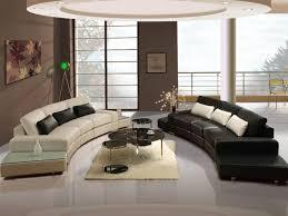 Download Affordable Living Room Sets Gencongresscom - Affordable living room sets