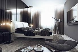 jugendzimmer gestalten jungen jugendzimmer gestalten jungen mit schwarz grau farbschema dekor