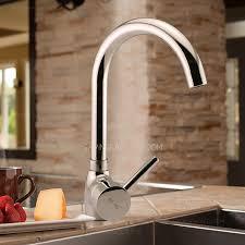kitchen faucets sale cheap kitchen faucets sale single silver 62 99