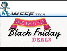 what are some of the best black friday deals some of the best black friday deals wccf black friday roundup