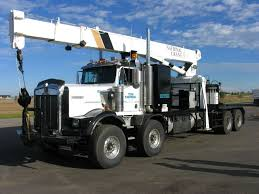 kw t800 for sale tucks and trailers at americantruckbuyer