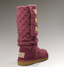 womens ugg lattice boots ugg womens lattice cardy boots my color fashion