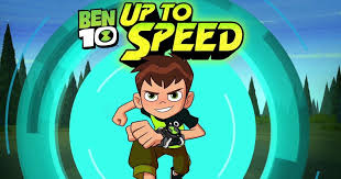 ben 10 u0027 continues global rollout mobile game animation