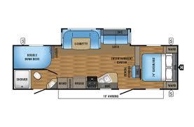 100 class c motorhome with bunk beds best 25 class c rv