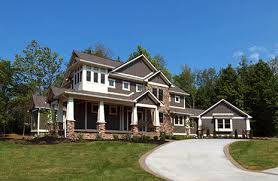 custom home builder custom home builders indianapolis g g custom homes