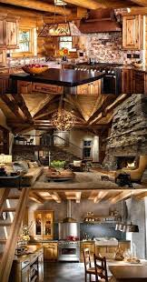 Rustic Home Interior Design Pictures Of Rustic Homes Best Rustic Homes Ideas On Mountain Homes